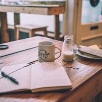 7 sikeres vállalkozó reggeli rituáléja