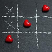 Szívből szeretni - Találd meg a szeretetnyelved!