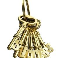 3 kulcs, amely közelebb juttat a sikerhez!