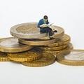 Az önerőből lett milliomosok 5 legnagyobb sikerfaktora
