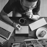 Úgy érzed esélytelen vállalkozó vagy? Íme 5 ok, amiért nincs igazad!