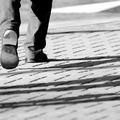 6 lépés, ha nem éred el a céljaid!
