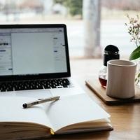 3 tipp, hogy végre meglépd a vágyott karrierváltást