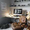 5 tipp,amivel csökkenhet a túlterheltséged home office-ban