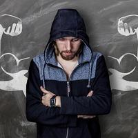 Csalódottságból (karrier) lehetőség? 3 tipp, hogyan csináld!