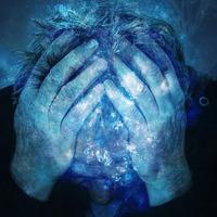 5 technika, ami megállít, ha vesztesnek érzed magad!