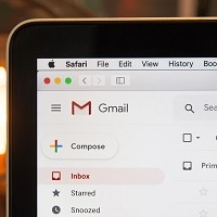 Ez a szó segít az emailjeidben ahhoz, hogy választ kapj