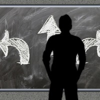 Mit tegyél,ha nem tudsz döntést hozni? Íme 5 tipp,ami segít!