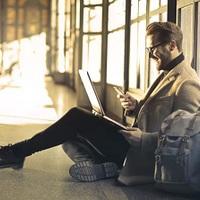 5 kérdés, mielőtt teljes munkaidőben vállalkozni kezdesz