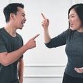 13 jel, hogy a kapcsolatotok bizony nem tökéletes