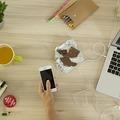Így tartsd fent a motivációt, ha egyedül dolgozol
