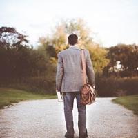 9 kérdés, ami segít megtalálni az álommelód!