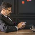 8 dolog, amiről felismerheted az arrogáns főnököt!