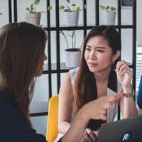 5 tipp, hogy megküzdj a munkahelyi pletykákkal!