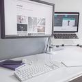 6 fontos lépés, hogy produktív munkakörnyezetet hozz létre!