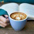 10+1 reggeli rituálé, ha sikeres napot szeretnél!