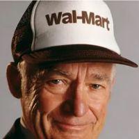 4 tipp a vállalkozásodhoz Sam Waltontól a Walmart alapítójától