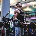 No pain, no gain az edzőtermen kívül