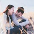 Kínos csend az első randin? Ezzel a 8 tippel elkerülheted.