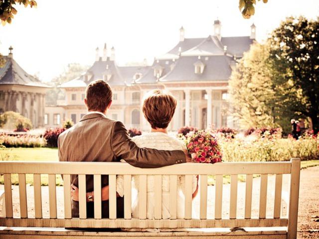 miről beszélgetni a randevúk webhelyein