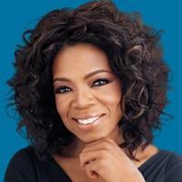 8 sikertipp Oprah Winfreytől!