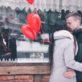 13 kérdés, hogy valóban ismered-e a partnered?