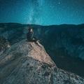 6 lecke sikeres emberektől a sikeres gondolkodásmódért