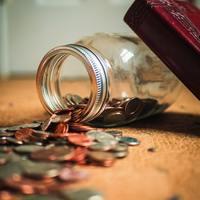 9 dolog, amely sokkal fontosabb, mint a pénz