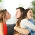 Megcsalás házasság előtt? 6 tipp a továbblépéshez