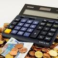 Hogyan növelheted a pénzügyi felelősséged?