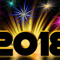10 tipp,hogy ne bukjon meg az újévi fogadalmad!