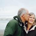 [Life Advisor Q&A] - A férjemnek merevedési gondjai vannak