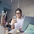5 jel, hogy itt az ideje a saját vállalkozásod elindításának!
