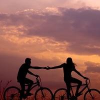 Létezik-e magánszféra a párkapcsolatban? És ha igen, miért nem?