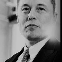 Vezetés és élet a Marson : Elon Musk 3 fontos leckéje vállalkozóknak