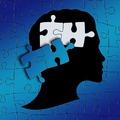 18 provokatív kérdés,ami felszabadítja az elméd!