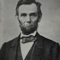 5 történelmi személy, akik inspirálhatják a modern vezetőket