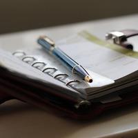 7 lépés, amivel elérheted az ideális munka-magánélet egyensúlyt!