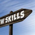 3 metakészség, amit meg kell tanulnod, ha sikeres akarsz lenni!