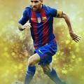 10 sikertipp Lionel Messitől!