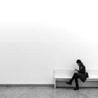 3 módszer, amivel hatékonyan kezelheted a negatív érzéseidet