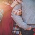 2 viselkedési mód, ami miatt tönkre mehet a kapcsolatotok