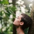 6 alapvető lecke, amelyet a mindfulness tanít nekünk