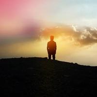 Növekedési gondolkodásmód a siker érdekében