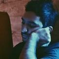 5 tipp az unalom leküzdésére és a fókusz visszaszerzésére
