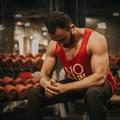 Miért hanyagoljuk el ezt a 4 motivációnövelő technikát?