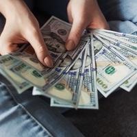 7 tipp, amivel még jobb lehetsz a pénzkezelés terén