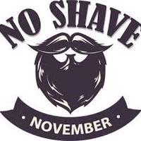 7 dolog, amit senki nem mondott el neked a No Shave Novemberről!