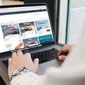3 hülye biztos módszer, amivel sikeresebb lesz az online jelenléted