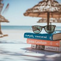 6 dolog, amivel a külföldön töltött